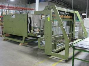 Camil CB-250 Shrink Bundling Machine.jpg 3