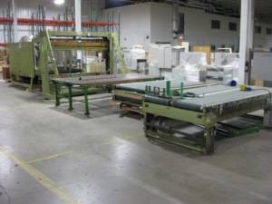 Camil CB-250 Shrink Bundling Machine.jpg 4