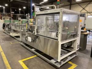 Texwrap Wrapper T E1407SS 240  02 A