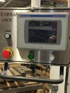 Mod-Texwrap 1407 SSb