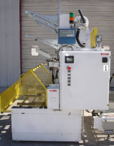 Swf TRAY-MATIC 1